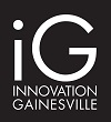 Innovation Gainesville